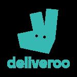 logo livraison deliveroo