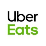 logo uber eats