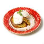 dessert sicilien
